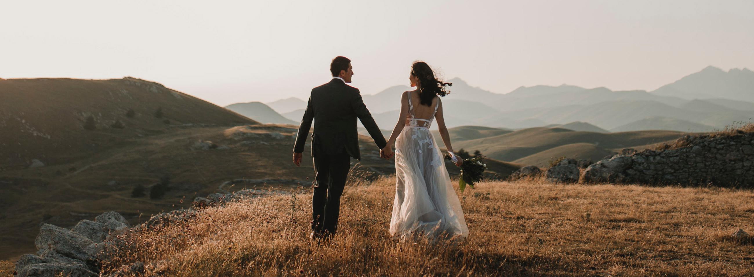 El Matrimonio es Cien y Cien