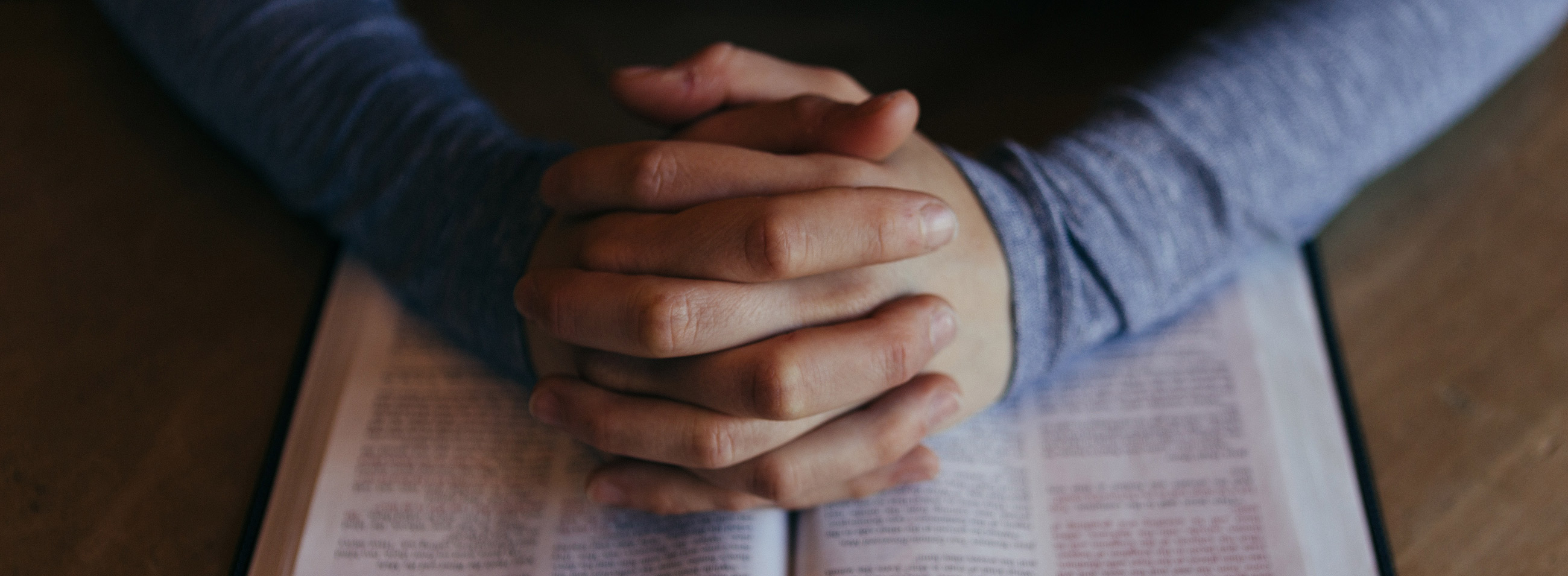 La Oración Eficaz del Justo Puede Mucho