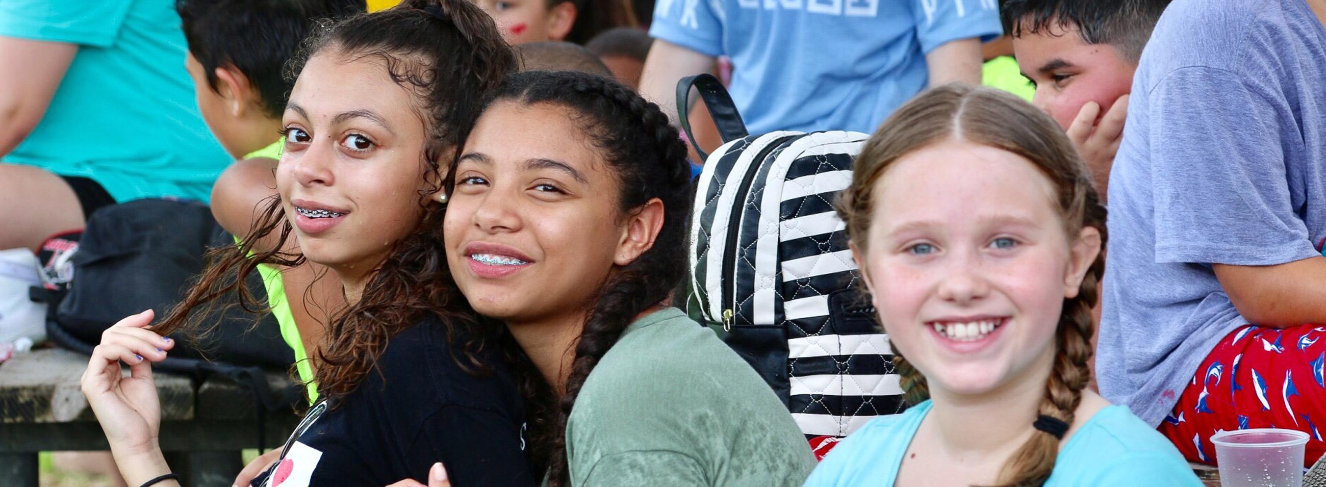 Super Summer: Un Evento Sin Igual