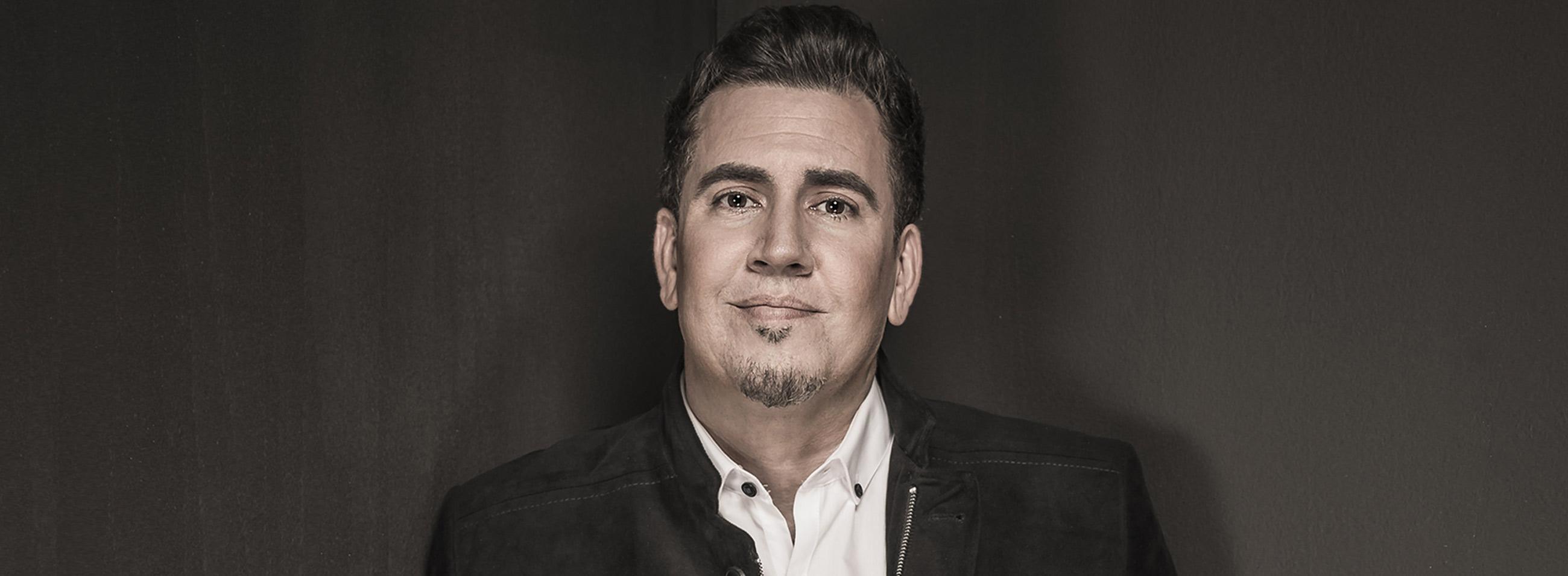 Ricardo Rodriguez En Vivo el 19 de Enero